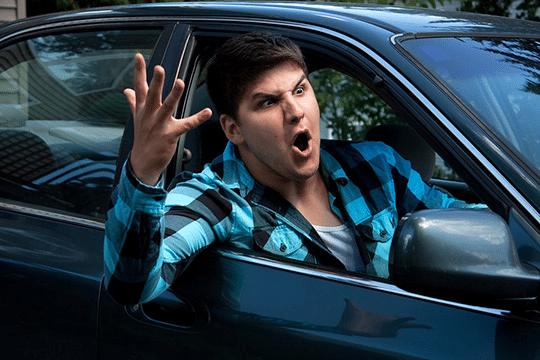 road-rage-main