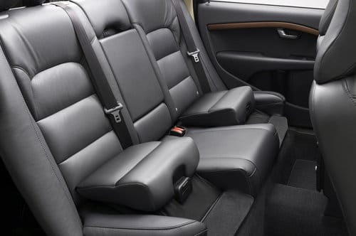 volvo-integrated-booster-seats